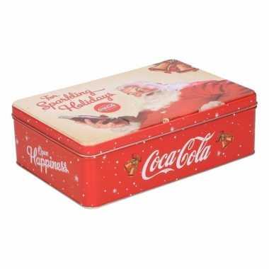 Pennendoos Coca Cola