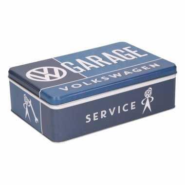Volkswagen trommel