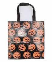 Snoeptas halloween kinderen 10126860