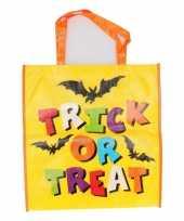 Snoeptas halloween kinderen 10126875